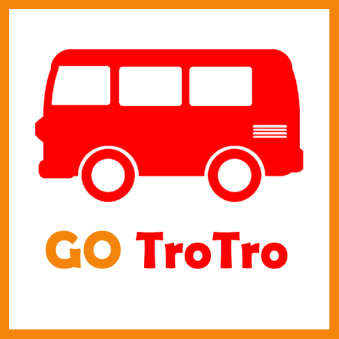 GO-TroTro