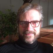 Peter Vrieler
